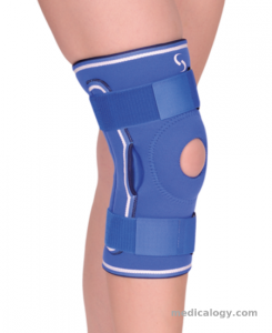 variteks-articulated-knee-stabilizer